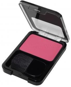 Beauty UK Blush & Brush Blush