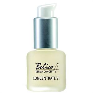 Belico Concentrate VI Pigmentfoltok Koncentrátuma