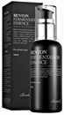 benton-fermentalt-esszencias9-png