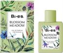 bi-es-blossom-meadows9-png