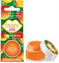 bielenda-crazy-kiss---mango-ajakradirs9-png