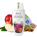 biola-bio-rozsa-furdokrems-jpg