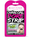 biovene-charcoal-pore-strips9-png