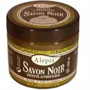 black-soap-savon-noir-jpg