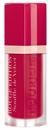 bourjois-rouge-edition-souffle-de-velvet4s9-png