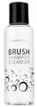 Coastal Scents Brush Shampoo Cleanser