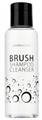 Coastal Scents Brush Shampoo Cleanser