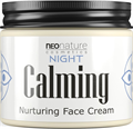 Neo Nature Cosmetics Calming Night Nurturing Face Cream