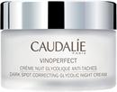 caudalie-vinoperfect-dark-spot-correcting-glycolic-night-creams9-png