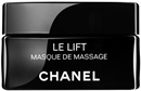 chanel-le-lift-masque-de-massages9-png