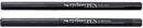 cien-eyeliner-pens9-png