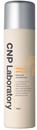 cnp-propolis-ampule-mists9-png