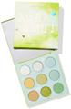 ColourPop Aura & Out Eyeshadow Palette