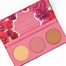 colourpop-her-cheek-palettes-jpg