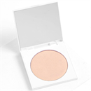 colourpop-pressed-powder-highlighters9-png