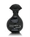 Salvador Dalí Dalimix Black EDT