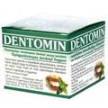 Dentomin Gyógynövényes Fogfehérítő Fogpor