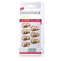 Diadermine Lift Intense Ránctalanító Kapszula