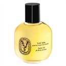 Diptyque Satin Oil For Body and Hair