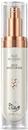 dr-c-tuna-age-reversist-rich-moisturizers9-png
