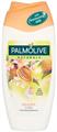 Palmolive Naturals Almond & Milk Krémfürdő