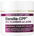 Elensilia Cpp Placenta 80%  Millesis Cream