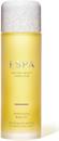 espa-meregtelenito-testolajs9-png