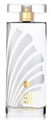 Estée Lauder Pure White Linen Limited Edition