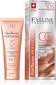 Eveline CC Világosító Komplex Krém