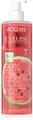 Eveline Cosmetics Multifunkcionális Test- és Arcgél 99% Természetes Görögdinnyével