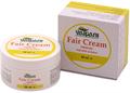 Vaipani Fair Cream Nappali Hidratáló, Bőrsimító Krém