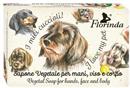 florinda-szappan-i-love-my-pet---tacsko---epers9-png