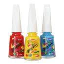 flormar-graffiti-nails-jpg