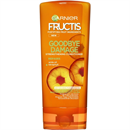 garnier-fructis-goodbye-damage-balzsams-jpg
