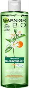 Garnier BIO Micelláris Víz - Narancsvirág