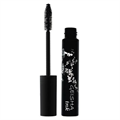 Geisha Ink Ultra Volume Mascara