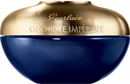 guerlain-orchidee-imperiale-the-neck-and-decollete-creams9-png