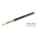 hakuro-h74s-jpg