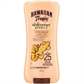 Hawaiian Tropic Shimmer Effect Protective Sun Lotion SPF25