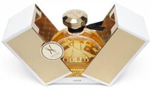 Hayari Paris Goldy EDP