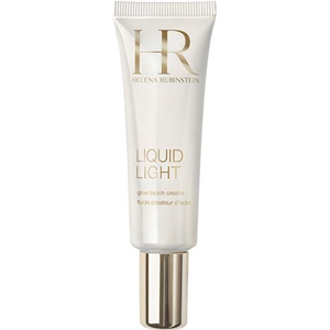 Helena Rubinstein Liquid Light
