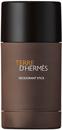 hermes-terre-d-hermes-deodorant-sticks9-png