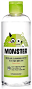 hianyzo-leiras-etude-house-monster-micellar-cleansing-waters9-png