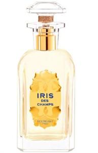 Houbigant Iris Des Champs EDP