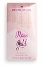 i-heart-revolution-rose-gold-eau-de-parfums9-png