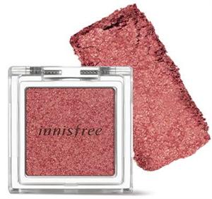 Innisfree (My Palette) My Eyeshadow - Glitter