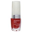 isadora-wonder-nail-koromlakk-jpg