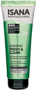 isana-professional-fresh-clean-shampoos9-png