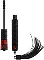 Jeffree Star Cosmetics F*ck Proof Mascara