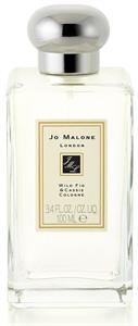 Jo Malone Wild Fig & Cassis